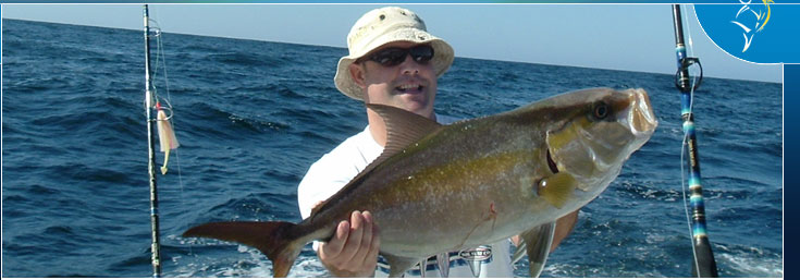 Sportfishing riu hotels resorts guanacaste costa rica for Fishing guanacaste costa rica